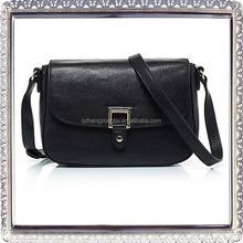 Leather Satchel Shoulder For Bag Brands Bags Handbags Fashion