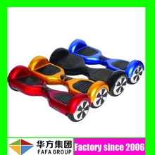 2015 scooter for sale child scooter self balancing two wheeler electric scooter