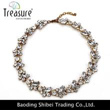 2015 hot wholesale price empty cup chain necklace