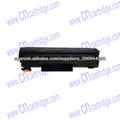 Compatible HP CB436A cartucho de toner para la impresora HP LJ M1120/M1522/P1505