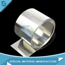 Manufacturer Durable stainless steel coil 410
