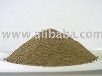 Guano Rock Phosphate