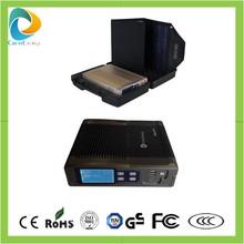 China Wholesale High Quality 300w solar power