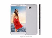 Original Lenovo A616 5.5 inch 4G LTE Mobile Phone MTK6732M Quad Core 512MB ROM 4GB ROM Android 4.4 Cheapest Lenovo Smartphone