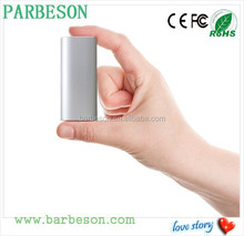 Hot new products for 2015 portable power source Portable Power Pack