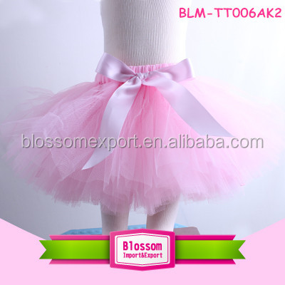 BLM-TT006AK2
