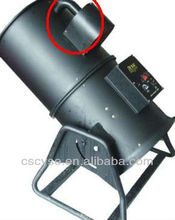 super snow machine / snow making machine / snow making machines for sale