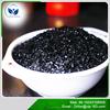 Super Potassium Humate Shinny flakes HA-65% Potassium(k2o)12%