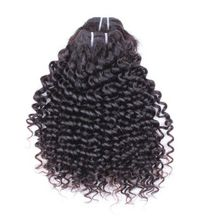 Dyeable and Bleachable 4A 5A 6A high quality 100% virgin indian human hair weft