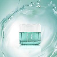 Multi- Functional Aloe Vera Moisture Cold Cream Private Brands