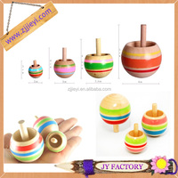 Children toys wholesale classic toys mini spinning top