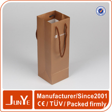 Widely use heat seal tea bag filter paper bag supplier