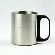 coffee machine delonghi