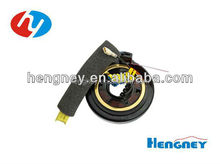 New high qulity Spiral Cable Clock Spring Airbag L1GD 959 653 L1GD959653 for v w JETTA 2005-2007
