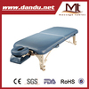 American brand massage table (Luban-landmark Low massage table)