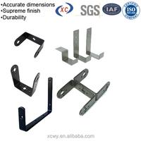 Custom wood shelf bracket pattern hardware furniture shelves brackets