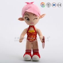 Super lovely Sexy Dolls toy