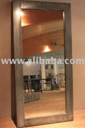 miroir pour hall d 39 entr e miroir id du produit 114207390