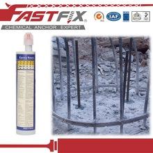epoxy glue for granite fabric adhesive glue heat resistant silicone sealant