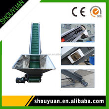 On-time delivery factory directly plastic dewatering