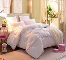 2015 Hot sales china suppier fashion design cotton fabric for quilt cover set/comforter/duvet blanket