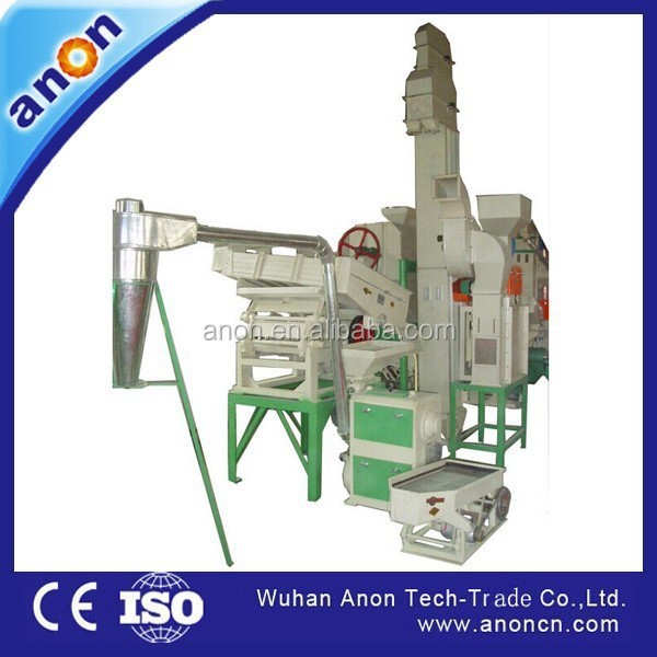 Rice Mill For Sale Philippines Rice Mill For Sale Philippines