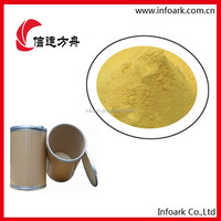 Oxytetracycline BASE/Hcl/oxytetracycline hydrochloride powder,CAS number 2058-46-0