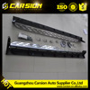 Auto Parts Running board for Volvo XC90 2016+ side step bar