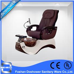 deft design beauty care products distributors for salon shop/hairdressing