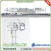 /p-detail/de-la-puerta-corredera-puerta-corredera-operador-super-slim-x3-residencial-autom%C3%A1tico-sensor-de-puerta-corredera-300004985164.html