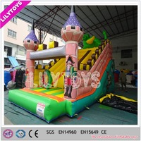 Inflatables for adults