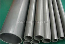 "3/4"" PVC Pipe ISO standards rigid pvc pipe 25mm to 630mm dia dn20"