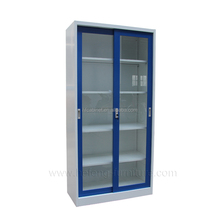 Office Cabinet/Filing Cabinet/Commercial Furniture