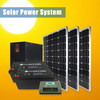 off grid solar system price 75kw panel 600w Solar Energy System