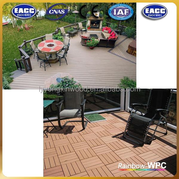 wpc polywood decking buy wpc polywood decking wpc