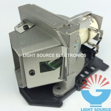 Projector lamp 317-2531 Module For DELL 1210S Projector