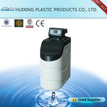 descalcificador de agua electrónico para el uso de agua segura