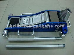 Auto Repair Equipment & Tools aluminium jack