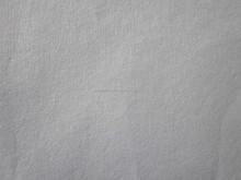 ISO9001:2008 BSCI Factory lint free white color plain spunlace nonwoven cloth