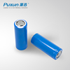 High quality and cheap price lithium battery 1.5v battery