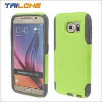 otterboxing cell phone cover for samsung accessories