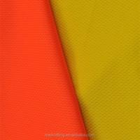 Make to Order Moisture Wicking Mesh Fabric
