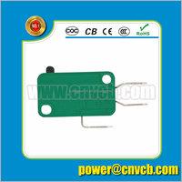 M41 KW8-0 Arc Lever Cherry Micro Switch ( 250V 5A ) limit switch micro switch