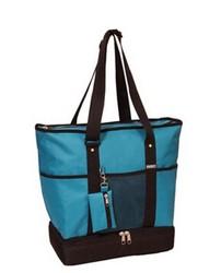 natural cotton bag reusable cheap cotton shopping bag cheap cotton shopping bag