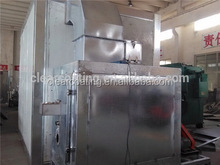 HERE! Special oven for powder coating you! All customized Size Curing/drying Oven for powder coating