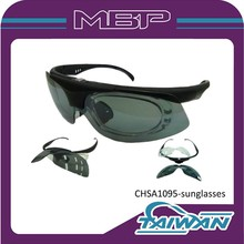 Made In Taiwan Products Promotion Sunglasses Sun Glasses