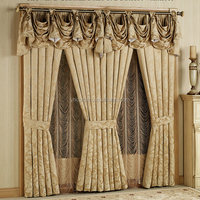 fashion curtain designs home fashions international curtains