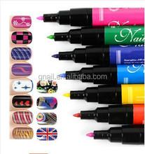 dotting tools two way nail art pen