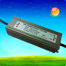 40w led driver waterproof 40w led driver for 12 volt led light strips