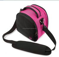 stylish camera backpack, eva camera case, novelty gift